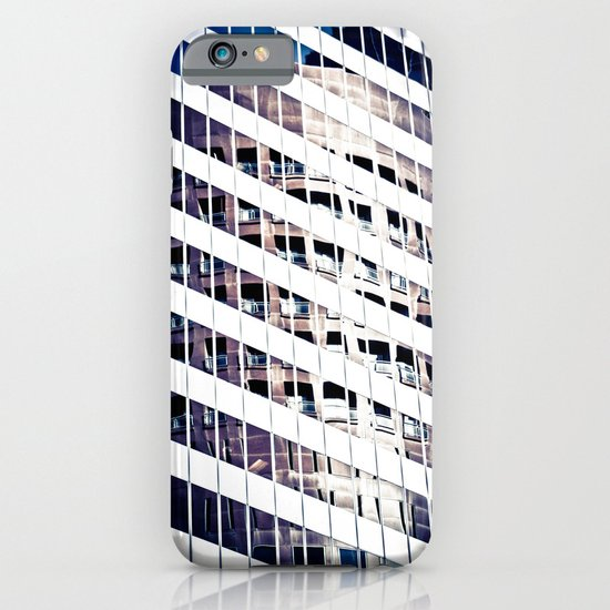 inDesign iPhone & iPod Case