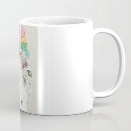 camera love Coffee Mug