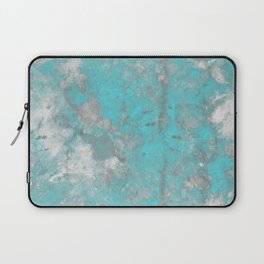 Colour Splash G70 Laptop Sleeve