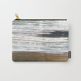 Mud Carry-All Pouch