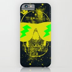 Fresh To Death Slim Case iPhone 6s