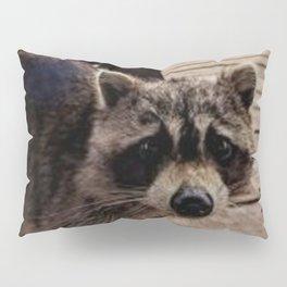 little fella Pillow Sham
