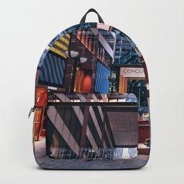 6½ Avenue Backpack