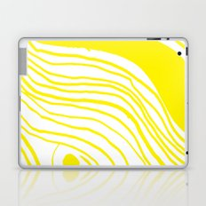 5a Laptop & iPad Skin
