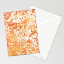Desert Oh Jay Stationery Cards