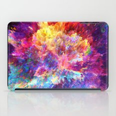 Hag iPad Case