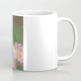 Her Eminence Coffee Mug