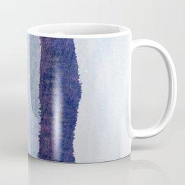 MM 325 . Blue Skes x Mountain Coffee Mug