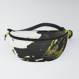 Jamaica Wave Fanny Pack