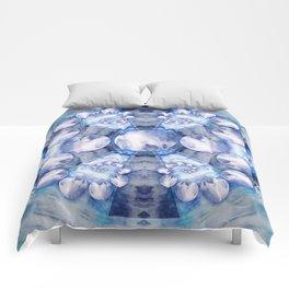 Resinate Mandala Comforters
