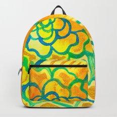 Sunstorm Backpack