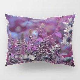 #248 Pillow Sham