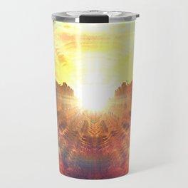 Summer Lemonade_ Travel Mug