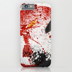 Evil-Boy Slim Case iPhone 6s