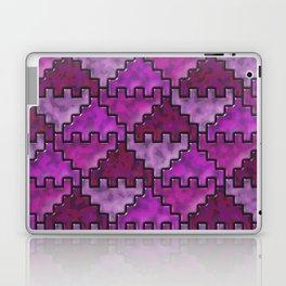 Geometrix LIX Laptop & iPad Skin