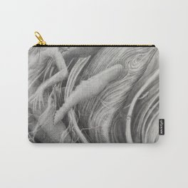 Whale Dream Carry-All Pouch