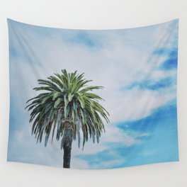 reset Wall Tapestry