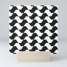 SP <3 Mini Art Print