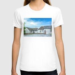The Irish Bar T-shirt