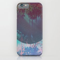 VBSENT DREVMS iPhone 6s Slim Case