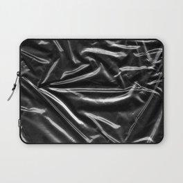 PLASTIC Laptop Sleeve