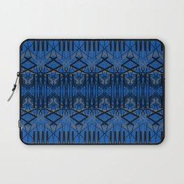 72317 Laptop Sleeve