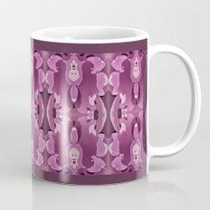 Dark Rose 1 Mug