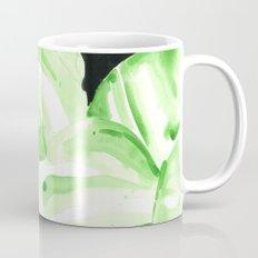Tropico Mug