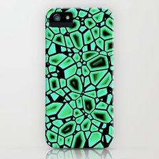 Pieces  iPhone (5, 5s) Slim Case
