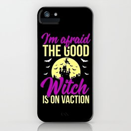 good iPhone Case
