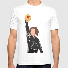 Big Ern T-shirt