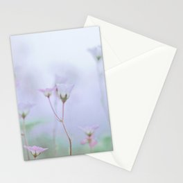 Luminous Stationery Cards