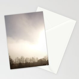 Valdres Stationery Cards