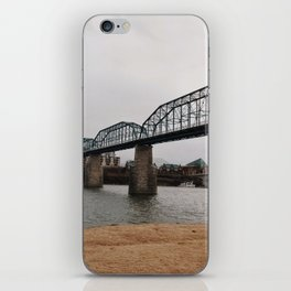 Tennessee iPhone Skin
