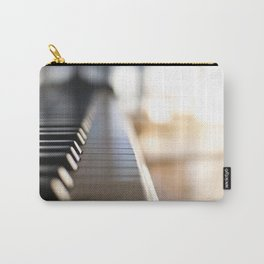 88 Keys Carry-All Pouch