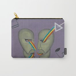 Pink Floyd Carry-All Pouch