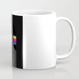 DS-61-2 Coffee Mug