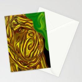 Arbol 012 Stationery Cards