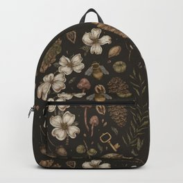 Nature Walks Backpack