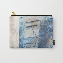 Wall Carry-All Pouch