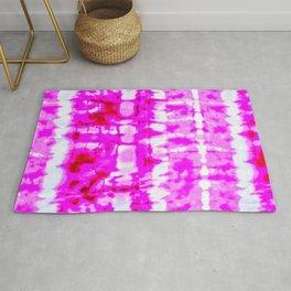 Tie Dye 035 Rug