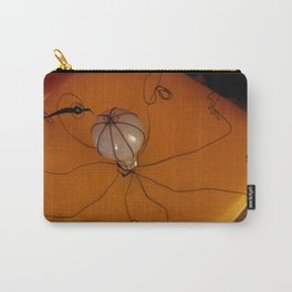 JUST FOR FUN Carry-All Pouch