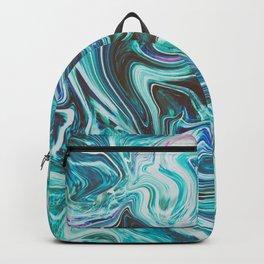 FIFTEEN Backpack