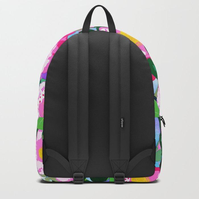Sulit #society6 #decor #buyart Backpack