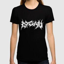 Lxgan T-shirt