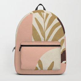 Cat0302 Backpack