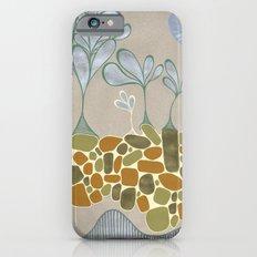 Awaiting Eoin Slim Case iPhone 6s