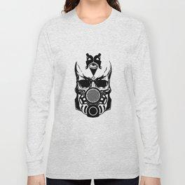 [cogito] Long Sleeve T-shirt