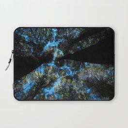Tree's of New Zealand Laptop Sleeve