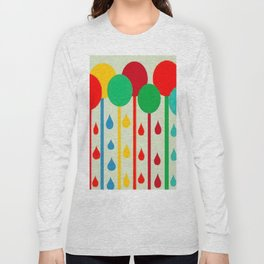 ballon 159 Long Sleeve T-shirt